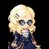 ysa031's avatar
