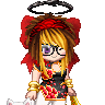 Lily Hoar's avatar