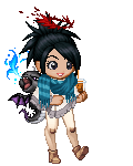 mrsElisabethhearts ichego's avatar