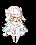 waffuu's avatar