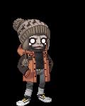 Shoplifting Children's avatar