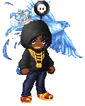 SWAGGER LIKE WOW's avatar