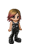 peanut2955's avatar
