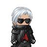The Maxxorz's avatar