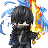 Lyandor's avatar