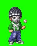 jacobbl12's avatar