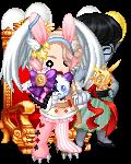 coltemonison's avatar