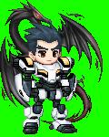 olasimandeo's avatar