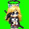 Gaiias Little Whore's avatar