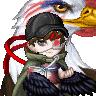 Maximumlordofavianfreaks's avatar