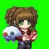 sasuke_sora_tifa_YAY's avatar