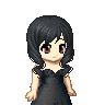 x_omg iicy_x's avatar