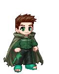 Jay_Konst's avatar