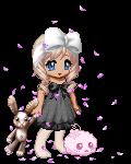 XoShiversXo's avatar