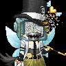 urWACk's avatar
