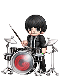 OMG Ringo Starr