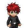 0_Animob-Freak_0's avatar