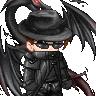 megashadow101's avatar