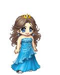 Mrs rosey posey's avatar