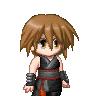 Tajia_16's avatar
