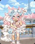 Regurgitated Tea's avatar