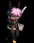 arbitcher's avatar
