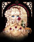 Azure Shell's avatar