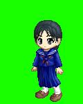 saki_hanajima711