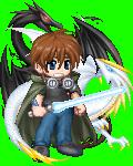 Port3M5's avatar