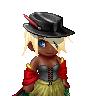 Pixelated Paranoia's avatar