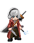 HalfBreed-Dante-7's avatar