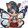 lodiestar's avatar