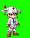 [Mr. OrangeBubbles]'s avatar