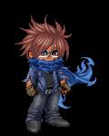 Izluide's avatar