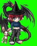 henamore0022's avatar