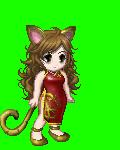 Glitter_Love_Angel's avatar