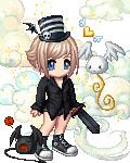 holy sam2's avatar