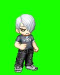 GinryuMiyagi's avatar