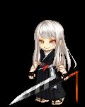 Goddess_Aeonera
