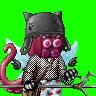 Vanerial disease reborn's avatar