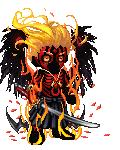 ANBU Outlaw's avatar