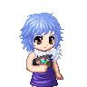 Kosho Komaru's avatar