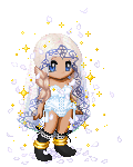 Naida12's avatar