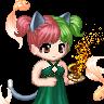 Celestia84's avatar
