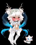 avatar korra01's avatar