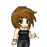 Alice Morbid's avatar