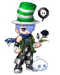 HENREX123's avatar