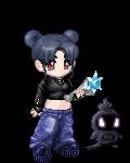 ~Fallen_Tears~519's avatar