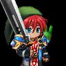 Candyzilla's avatar