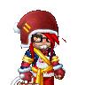 Weedio's avatar